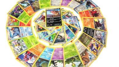 Photo of Top 10 World's Most Expensive Pokémon Cards 2018-2019