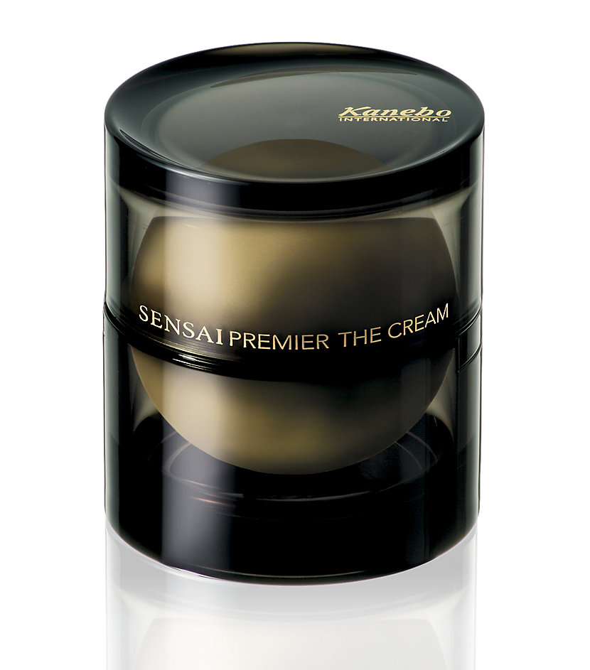 994666 Top 10 Most Expensive Face Creams in the World