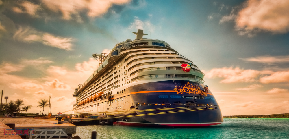 DCLBlog_DSC_1443And8more-Edit-Edit Top 10 Best Carnival Cruises in 2017