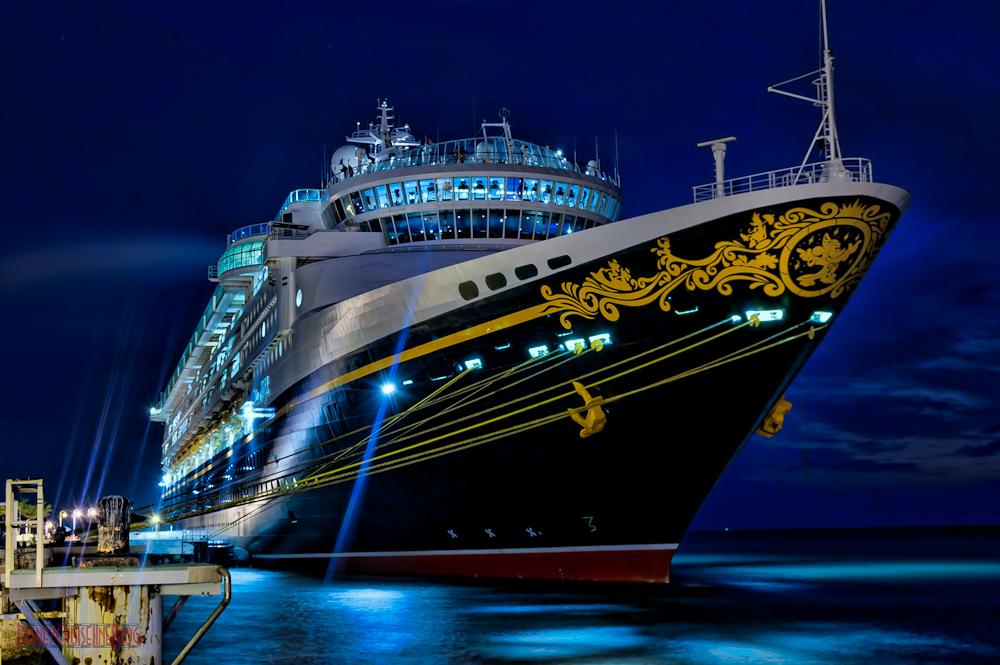 DCLBlog_DSC_9043-Edit Top 10 Best Carnival Cruises in 2017