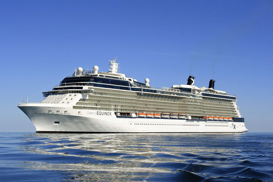Equinox_CC-02_b Top 10 Best Carnival Cruises in 2015