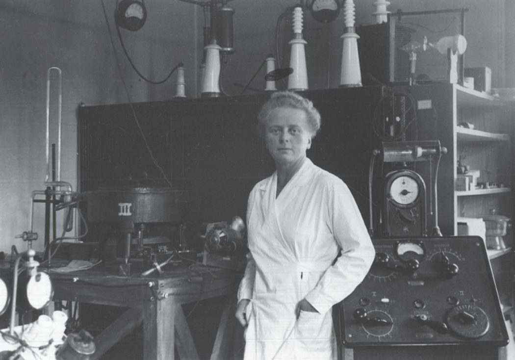 F1.large_ Top 10 Women Scientists You Should Know