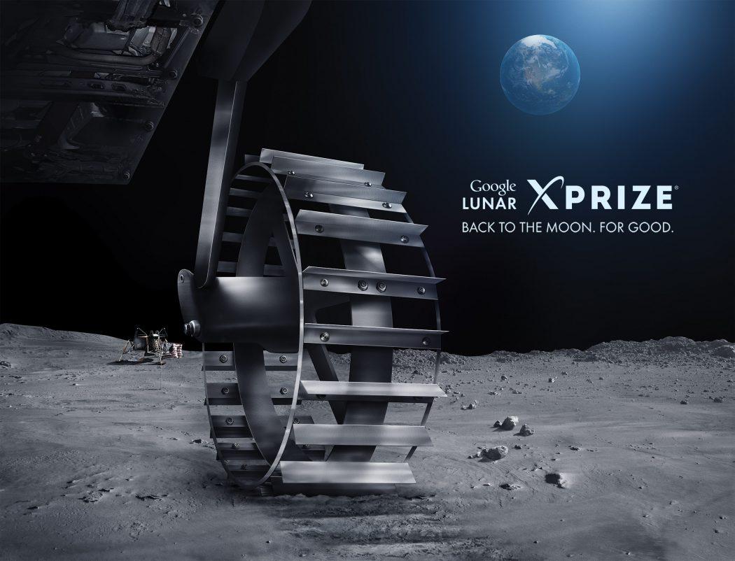 GOOGLE_XPRIZE_BANNER_FM2 Best 7 Solar System Project Ideas