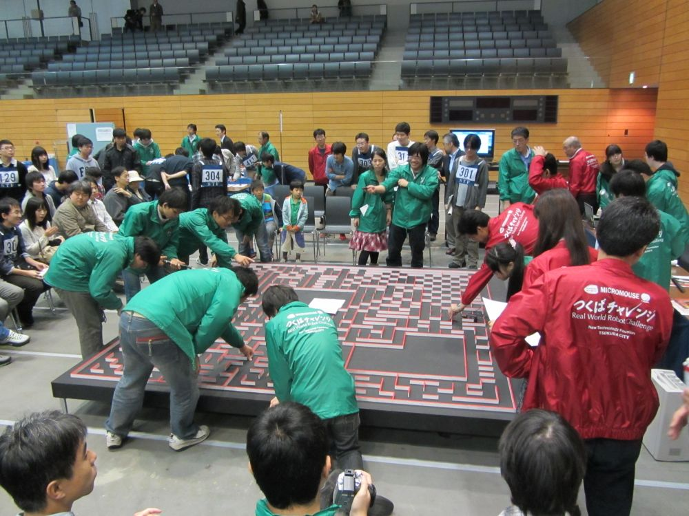 IMG_1084 Top 10 Robotics Competitions Ever