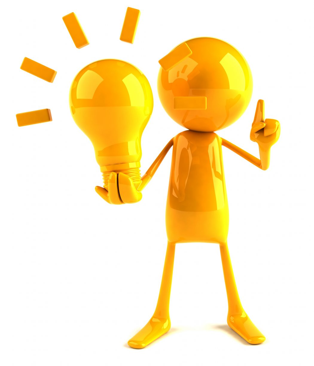 Idea Top 10 Latest Trends in Marketing Strategies