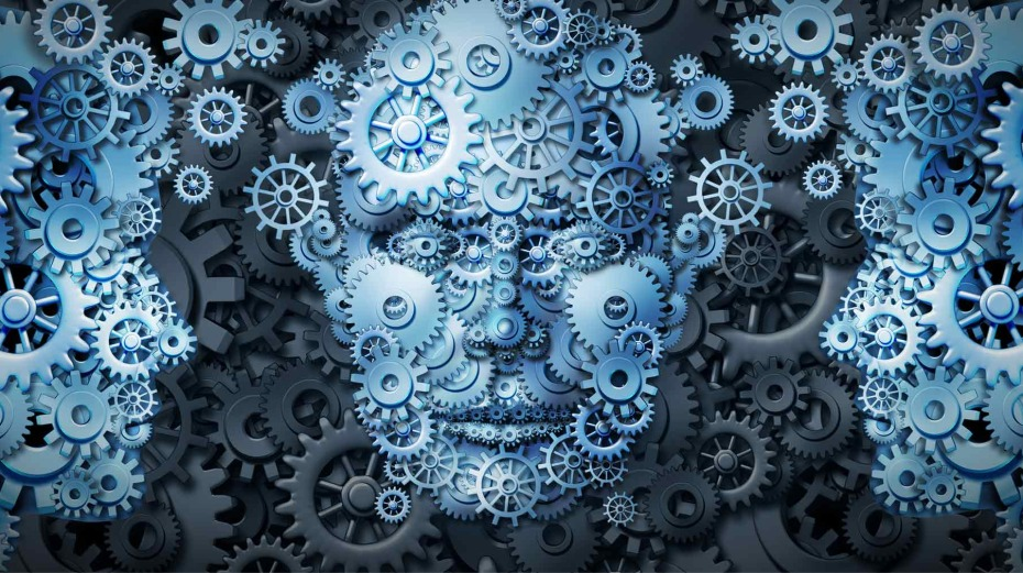 Machine-Learning-930x521 Top 10 Hottest Research Topics in Computer Science
