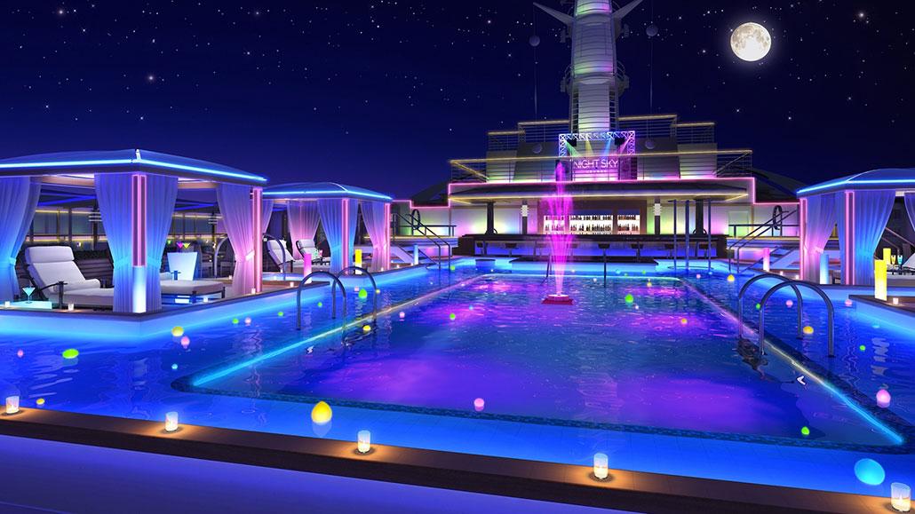 NightSkyLounge_regal_princess_copyright_princess_cruises Top 10 Best Carnival Cruises That You Must Check...