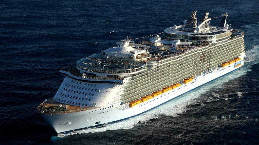 OasisSeas Top 10 Best Carnival Cruises That You Must Check...