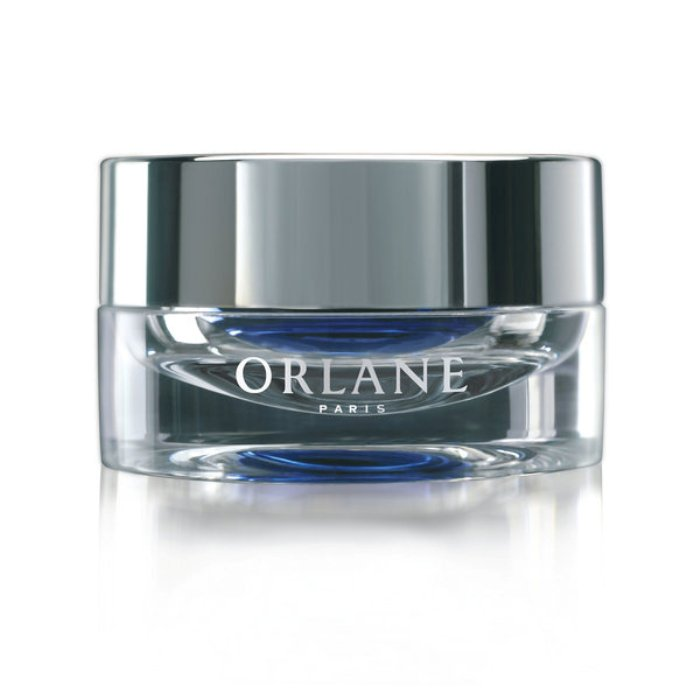 Orlane-Hypnotherapy Top 10 Most Expensive Face Creams in the World