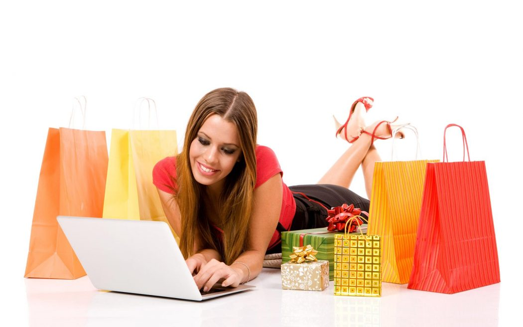 Shopping-Online Top 10 Latest Trends in Marketing Strategies