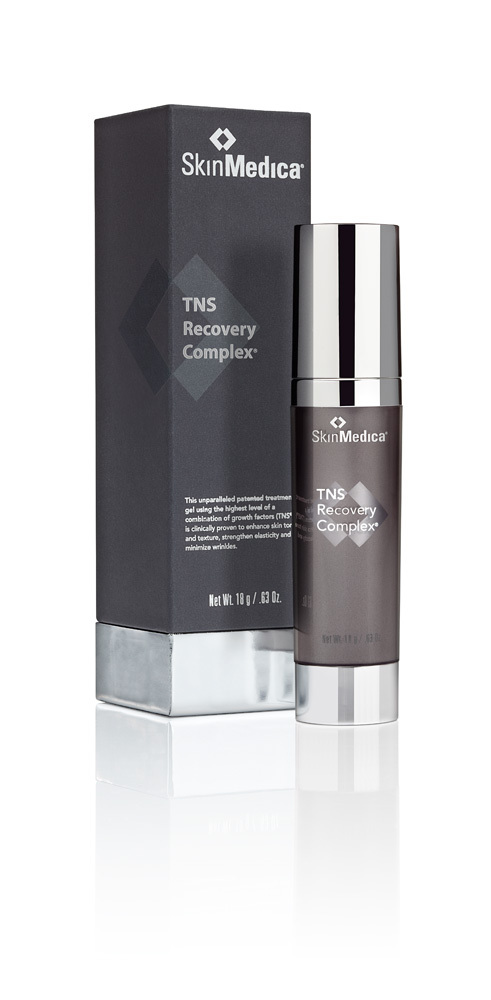 TNS_Recovery_Complex_063oz_WITH_BOX__92396.1410454300.1280.1280 Top 10 Most Expensive Face Creams in the World