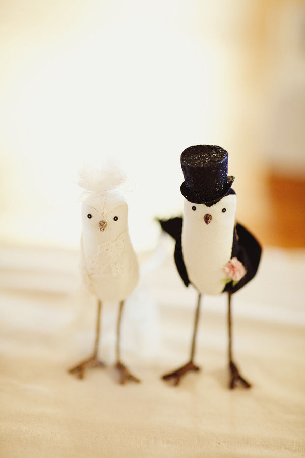 Wedding-Cake-Toppers-Bridal-13 Top 10 Most Unique and Funny Wedding Cake Toppers 2019