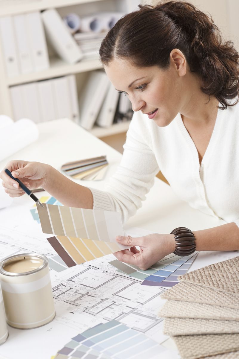 awesome-interior-designers-women-with-the-dc-ladies-lifestyle-home-and-garden-design-blog-crush Top 10 Best Jobs for Women in 2018-2019