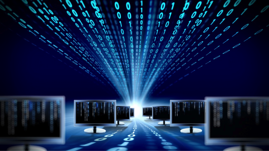 big-data1 Top 10 Hottest Research Topics in Computer Science