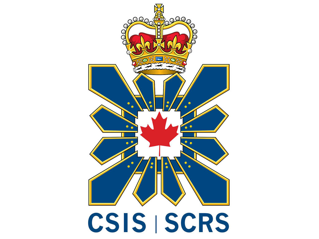 csis_logo Top 10 Best Intelligence Agencies in the World 2019