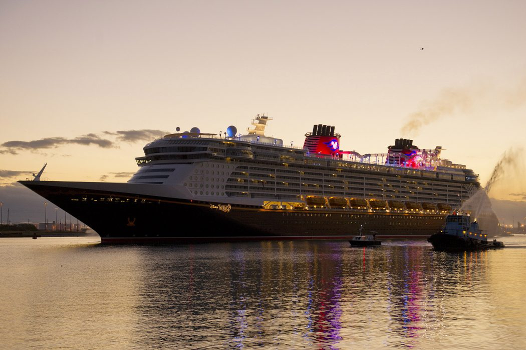 disney_magic Top 10 Best Carnival Cruises That You Must Check...