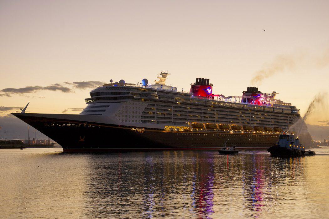 disney_magic Top 10 Best Carnival Cruises in 2017