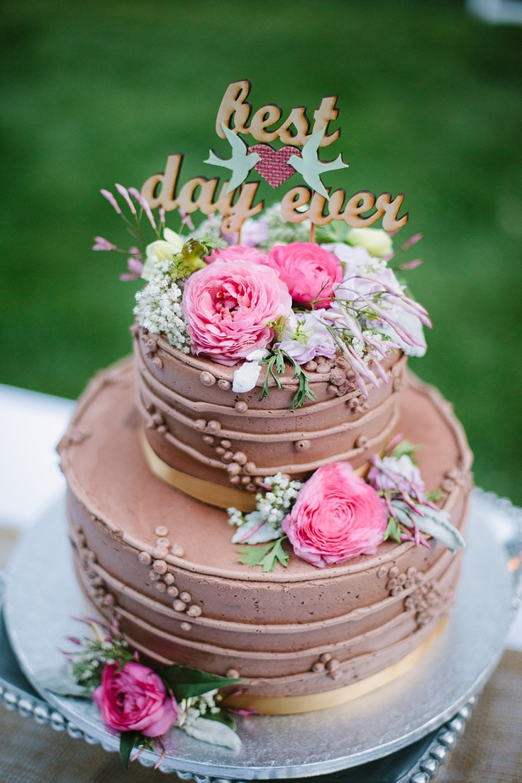 efc1a99f68c90167da4b92b0b7c05717 Top 10 Most Unique and Funny Wedding Cake Toppers 2019