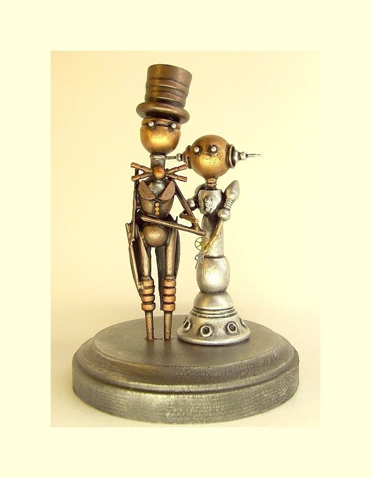 f6cc69ff6173cda31d57fe2d6c7a9e5e Top 10 Most Unique and Funny Wedding Cake Toppers 2019
