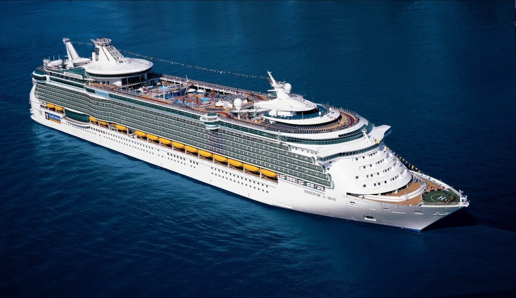 freedom.png Top 10 Best Carnival Cruises in 2015