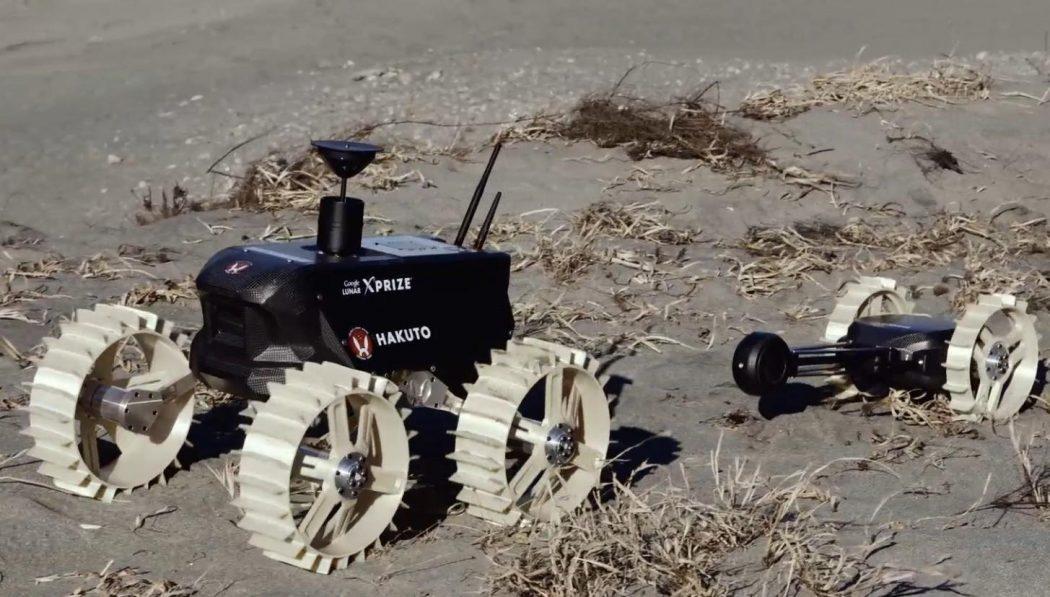 glxp-japan-v4-cnet Top 10 Robotics Competitions Ever