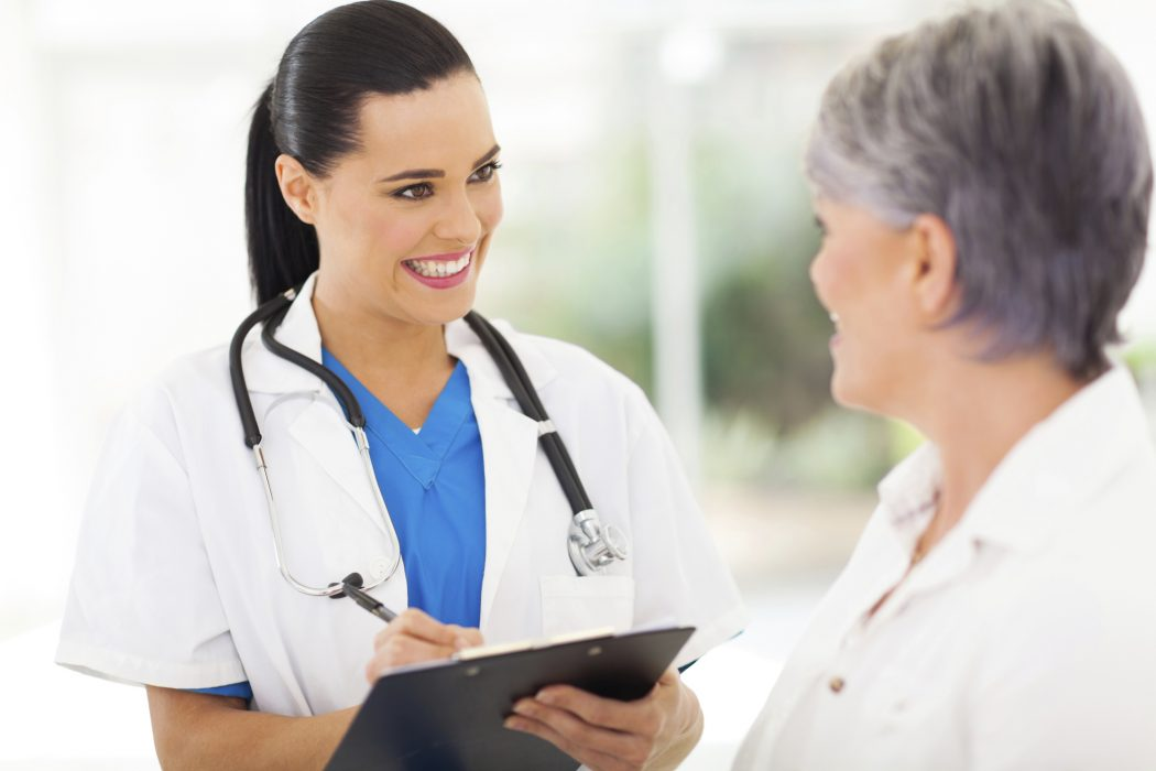 growing_advancement_of_nurse_practitioners_and_physician_assistants Top 10 Best Jobs for Women in 2017
