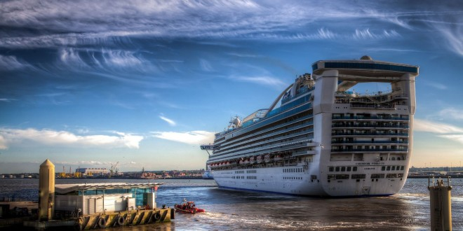 hdr-photography-princess-cruises-ships-2728722-2022x1296