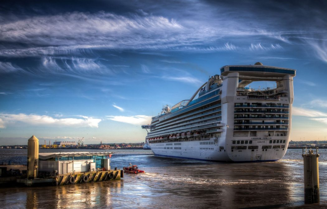 hdr-photography-princess-cruises-ships-2728722-2022x1296 Top 10 Best Carnival Cruises in 2017
