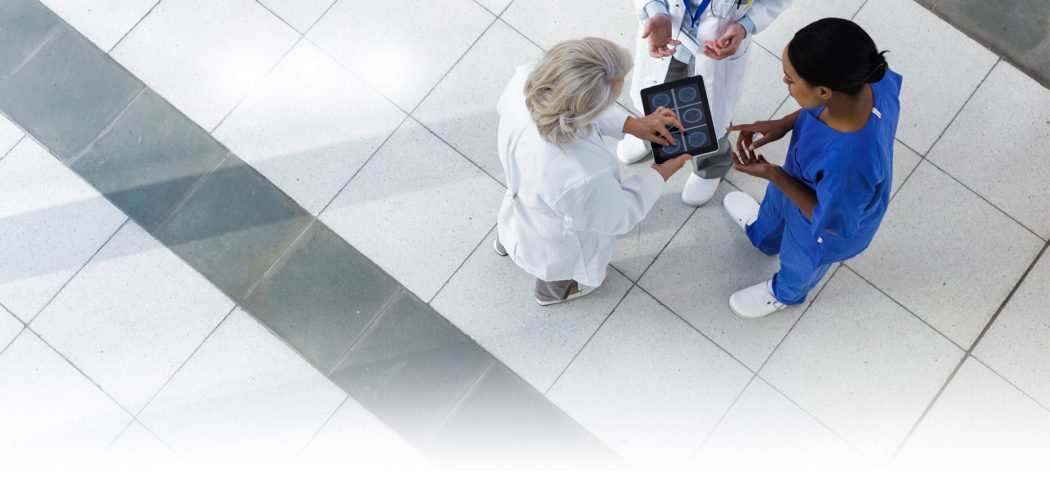 healthcare-bg Top 10 Best Jobs for Women To Work For in 2020