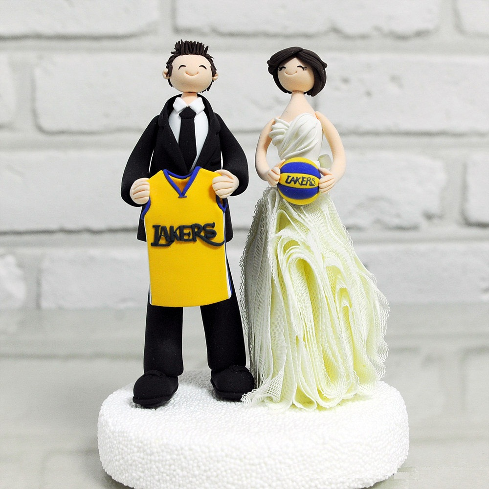 il_fullxfull.327290162 Top 10 Most Unique and Funny Wedding Cake Toppers 2019