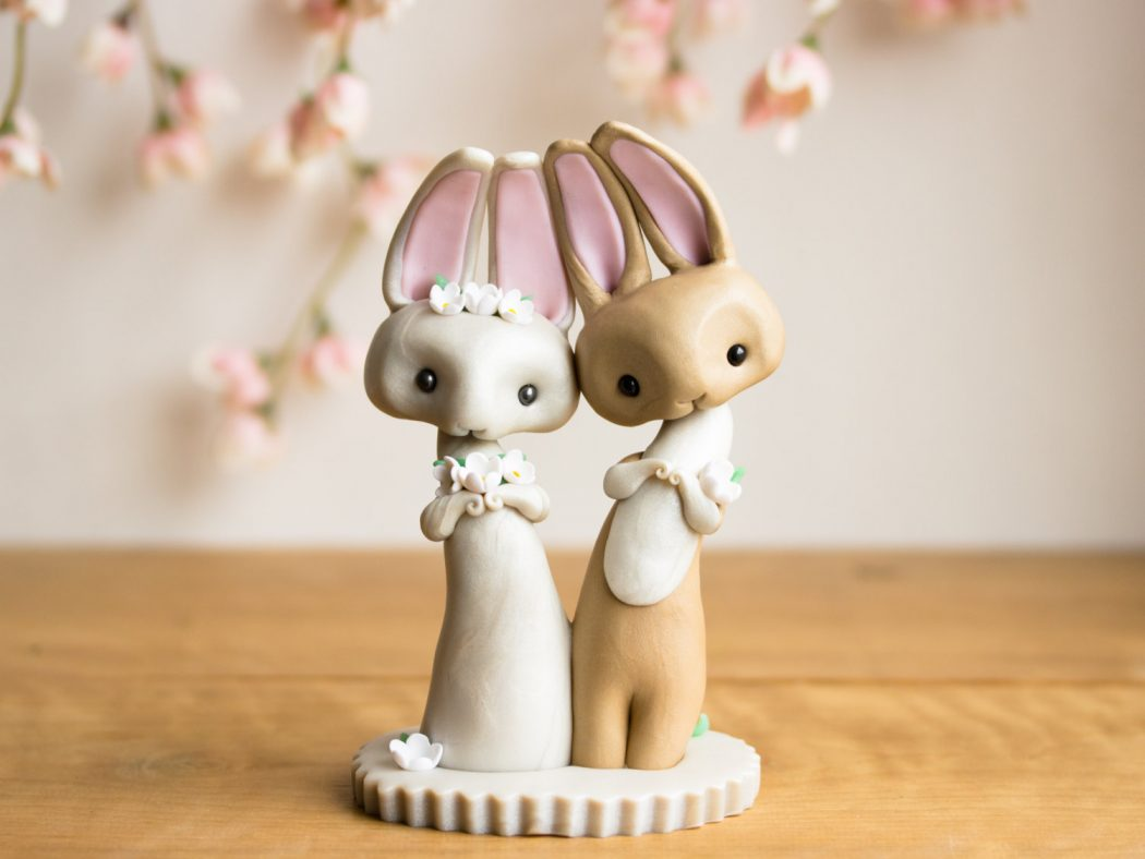 il_fullxfull.768962433_ie78 Top 10 Most Unique and Funny Wedding Cake Toppers 2019