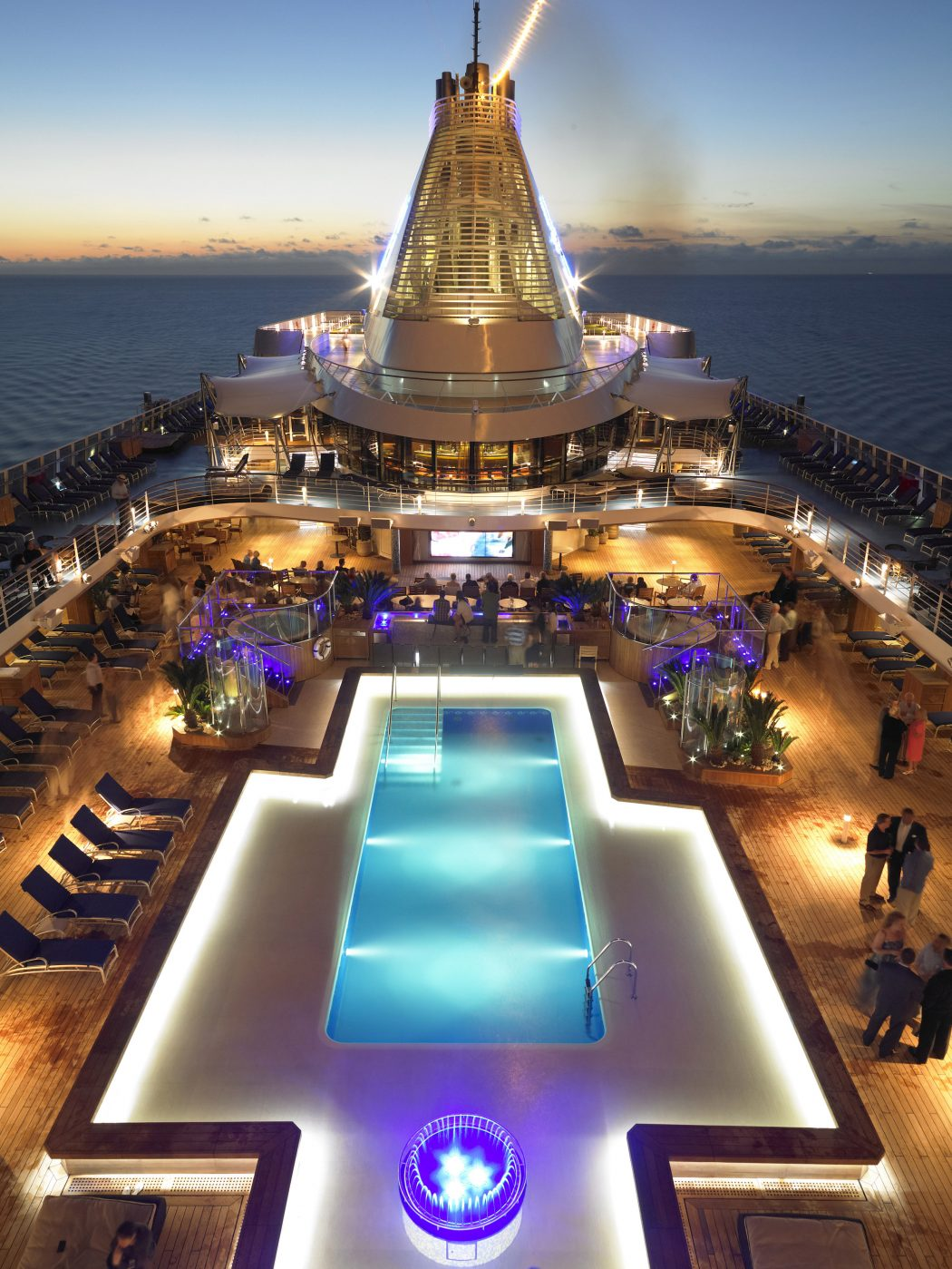 image002-2 Top 10 Best Carnival Cruises in 2017