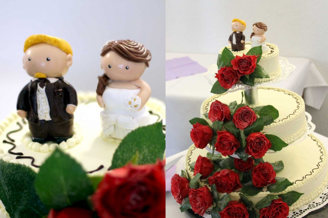 img_2477 Top 10 Most Unique and Funny Wedding Cake Toppers 2019