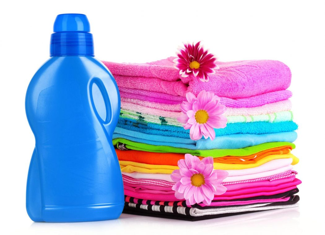 laundry-care Top 10 Most Successful Investment Ideas