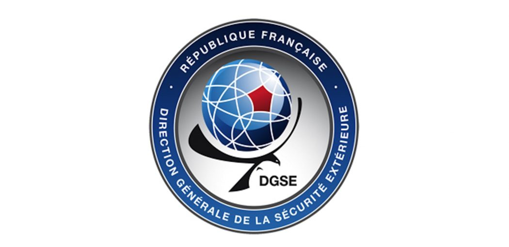 le-logo Top 10 Best Intelligence Agencies in the World 2019