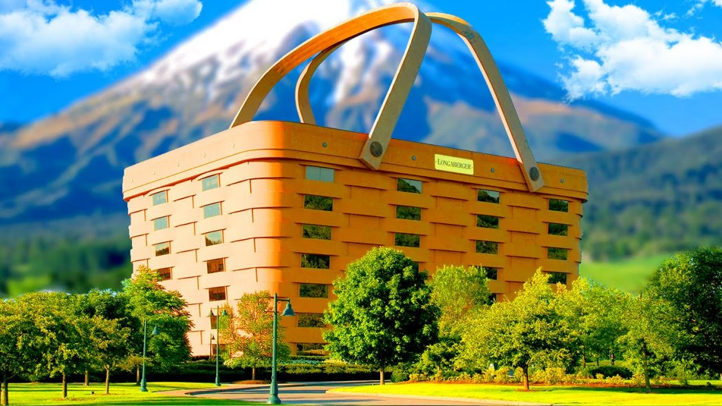 maxresdefault Top 10 Most Beautiful Buildings in the World in 2017