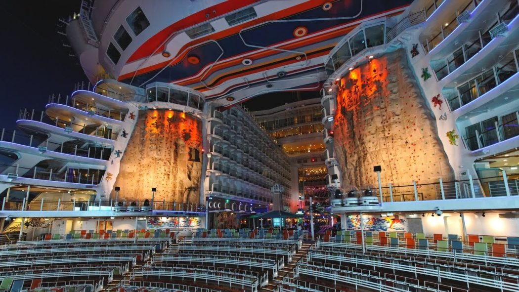 maxresdefault1 Top 10 Best Carnival Cruises in 2015