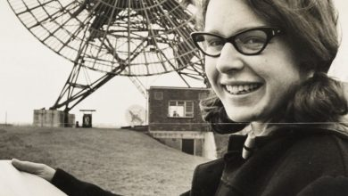 Photo of Top 10 Women Scientists You Should Know