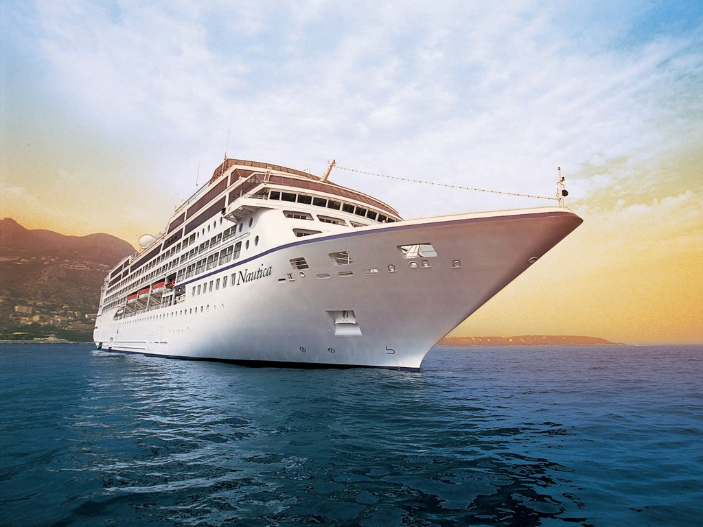 oceania-cruises-r-class-ships-renovation Top 10 Best Carnival Cruises in 2017
