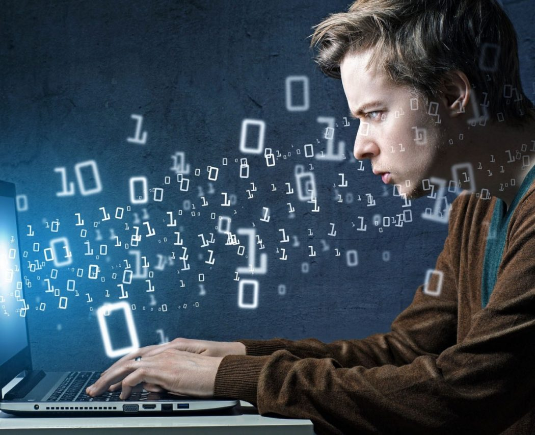 programmer-at-work Top 10 Hottest Research Topics in Computer Science