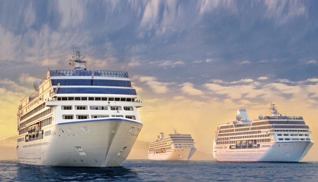 rclass-insignia-regatta-nautica Top 10 Best Carnival Cruises in 2017