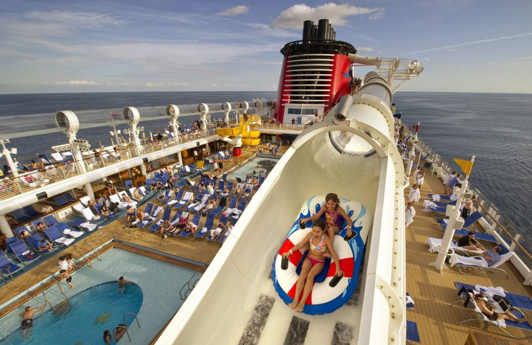 s019626171 Top 10 Best Carnival Cruises in 2017