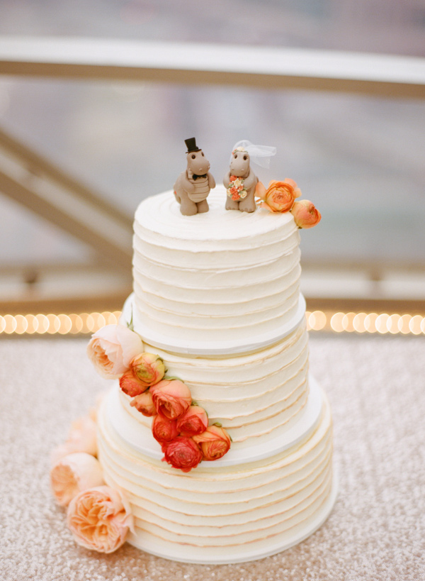 spring-minneapolis-wedding-097 Top 10 Most Unique and Funny Wedding Cake Toppers 2017