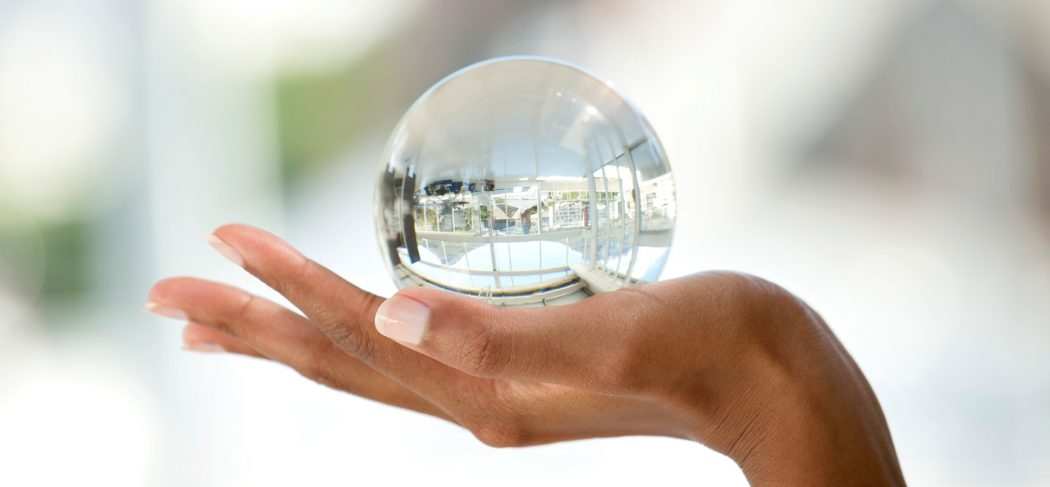 transparency-business Top 10 Latest Trends in Marketing Strategies