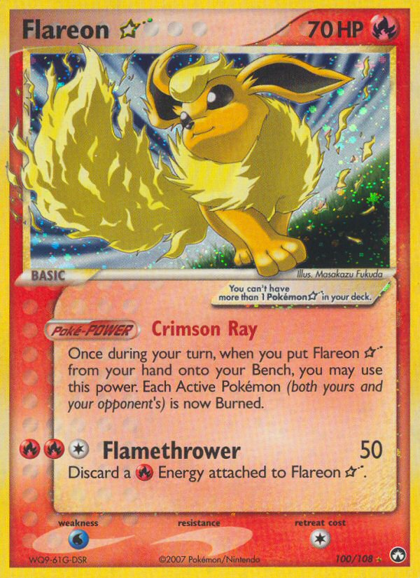 tumblr_mcfum7HK8H1rsc51fo3_1280 Top 10 World's Most Expensive Pokémon Cards 2017