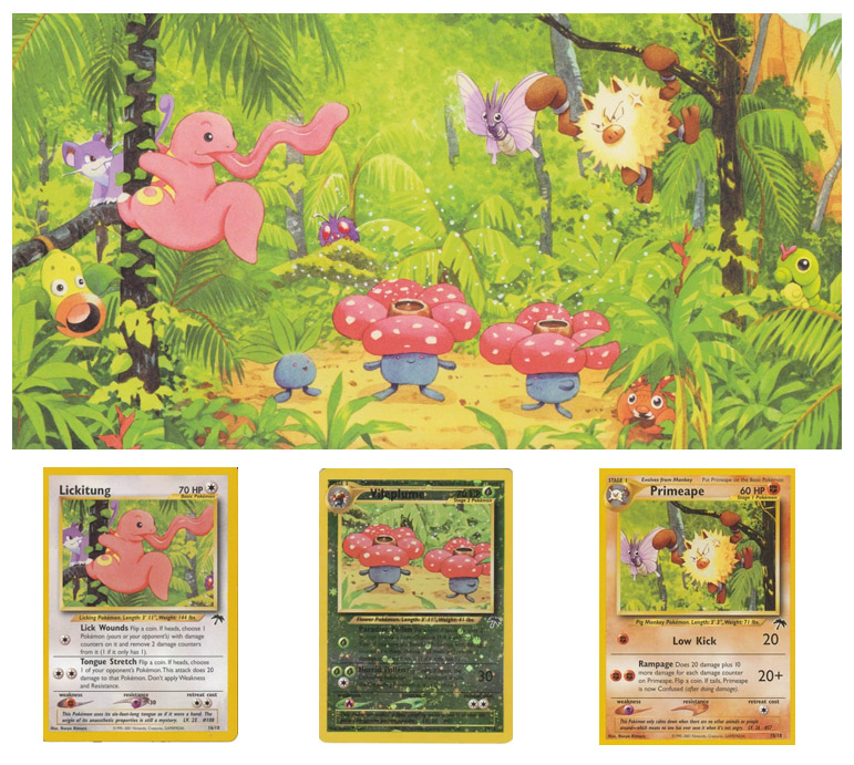 tumblr_n7n2mmooae1s3qdjeo3_1280 Top 10 World's Most Expensive Pokémon Cards 2018-2019