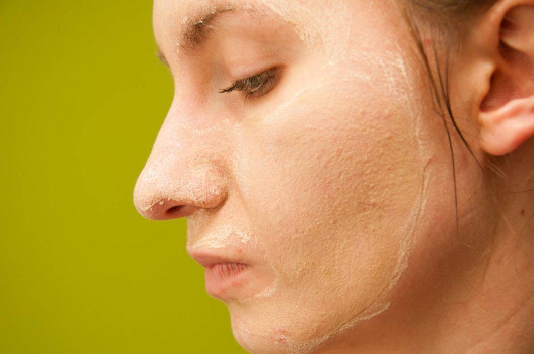 uguisu-no-fun Top 10 Most Expensive Face Creams in the World