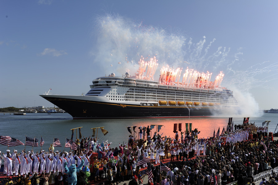 vdc883951LARGE Top 10 Best Carnival Cruises in 2015