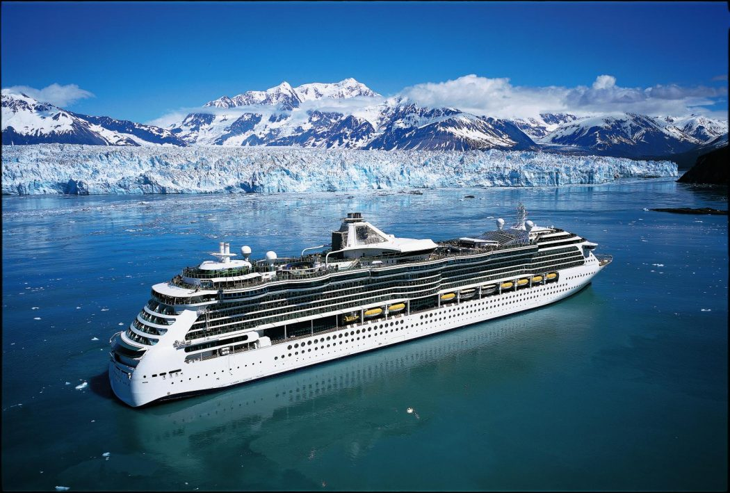 win-trip-for-two-princess-cruise-sweepstakes Top 10 Best Carnival Cruises That You Must Check...