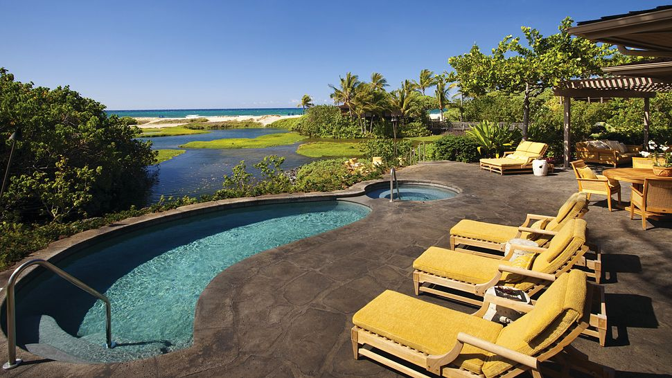 000579-06-FPO_KON_600 Top 10 Best Hotels in USA You Can Stay in